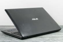 Asus X553S