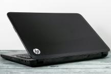HP PAVILION G7-2311ER