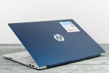 HP PAVILION 15-CS0013UR