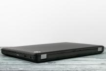 HP G72-B02ER