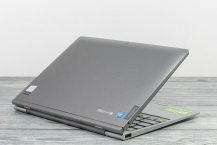 Lenovo IDEAPAD D330-10IGM