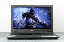 Acer ASPIRE E5-573G-39RA