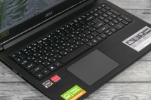 Acer ASPIRE A315-41G