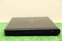 Sony Vaio VPCEB3A4R