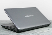 Toshiba SATELLITE C850-E3S