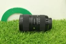 Sigma AF 18-35mm f/1.8
