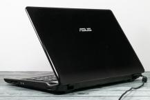 Asus N61DA-JX034R
