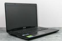 Asus K73SD