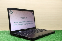 Sony Vaio VPCEH2L1R
