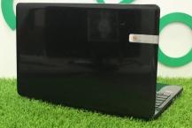 Packard Bell EasyNote TV11