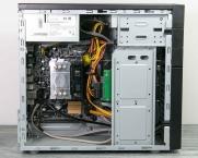 Компьютер на Core i7/8Gb/2000Gb