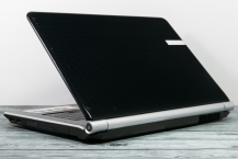 Packard Bell EASYNOTE LJ75-JO-101RU