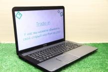 Toshiba L875-B4M