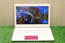 Acer V3-371-33EC