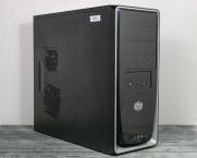Компьютер на Core i5/4Gb/320Gb