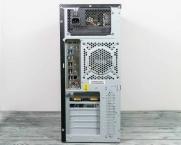Игровой пк на Core i5/GeForce/8Gb/SSD