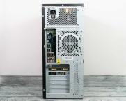 Компьютер на Core i5/GeForce/8Gb/SSD 240