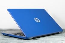 HP 15-BS042UR