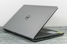 Dell INSPIRON 17 5748