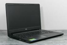 Dell VOSTRO 3565