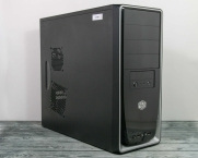Компьютер на Core i3/4Gb/500Gb