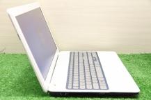 Packard Bell EasyNote TV11CM