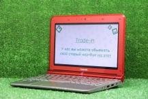 Toshiba NB300