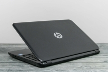 HP 15 R050SR