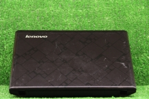 Lenovo U165 20064
