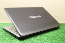 Toshiba L500-1UU