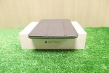 iPad mini 3 16Gb Wi-Fi+Cellular