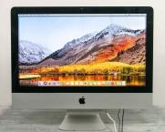iMac 21.5 2011 Core i5/Radeon/16Gb/500Gb/FHD