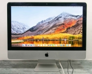 iMac 21.5 2012 Core i5/GeForce/8Gb/1000Gb/FHD