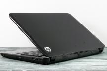 HP G7 2114SR