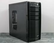 Игровой пк на FX/GTX/8Gb/2000Gb