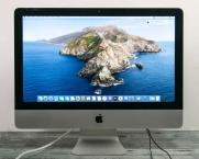 """iMac Late 2013 21.5""""/Core i5/16Gb/500Gb/FHD"""