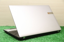 Packard bell NEW90