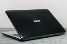 Asus X555LD