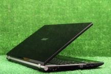 Acer V3-551G-10466G75Makk