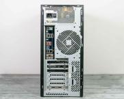 Игровой пк на FX/GTX/4Gb/500Gb
