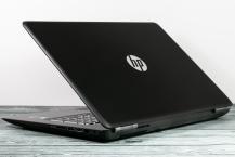 HP PAVILION 15-BC301NG
