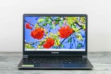 Samsung NP900X3C-A04RU