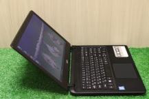 Acer ES1-572-P5NO