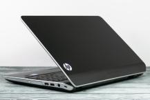 HP DV6-7380ER