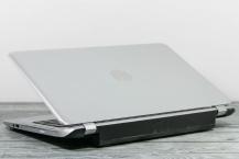 HP PAVILION 15-N060SR