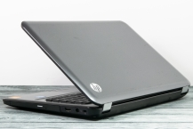 HP PAVILION G6-1160ER
