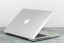 Apple MACBOOK PRO 2011 A1278