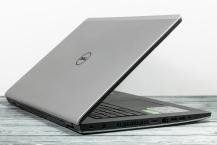 Dell INSPIRION 17 5000