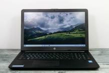HP 15-BS157UR