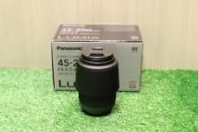 Panasonic 45-200mm f/4.0-5.6